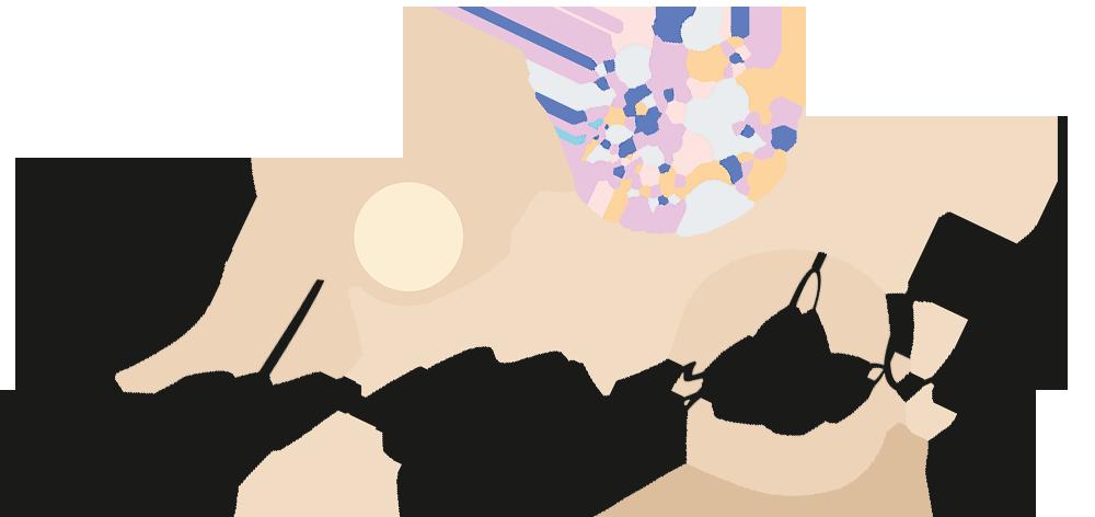 Şahnaz Yıldız Tasarım, Organizasyon & Çiçekçilik