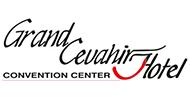 Grand Cevahir
